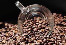 Káva pomůže nejen v boji s Alzheimerovou nemocí