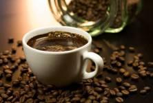 Pravda o kávě